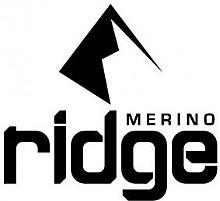 Ridge Merino