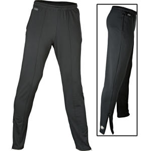photo: SportHill Men's InFuzion II Pant performance pant/tight