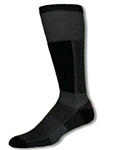 Smart Socks Ski Sock