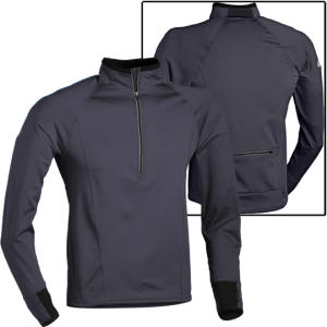 SportHill InFuzion Pocket Top