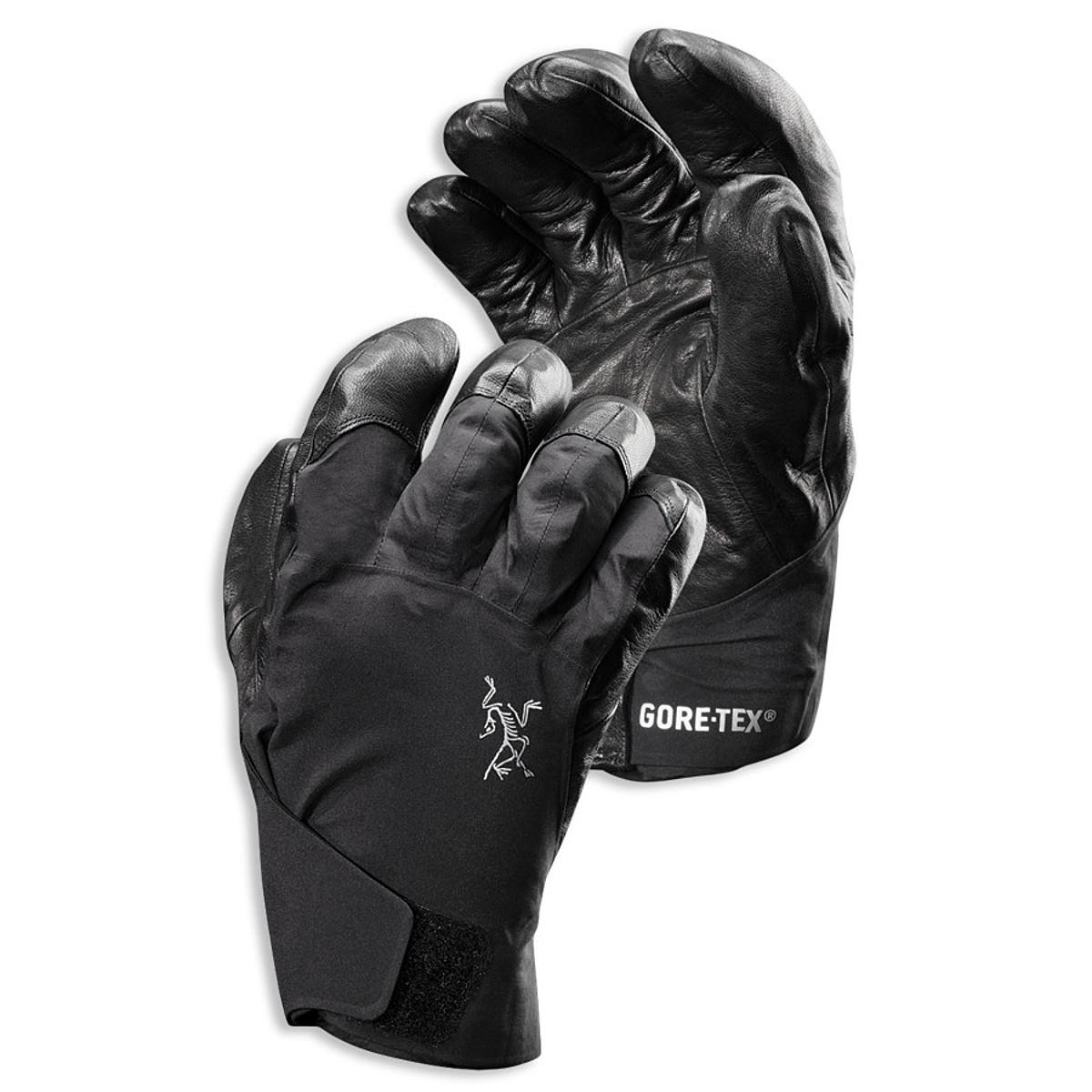 Arc'teryx Vertical SV Glove