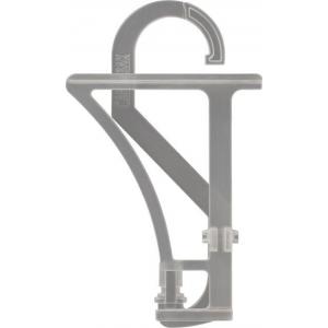photo: CamelBak Reservoir Dryer hydration accessory