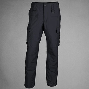 TAD Force 10 AC Cargo Pant