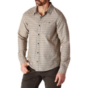 Toad&Co Wonderer LS Shirt