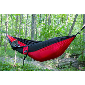 Peak Camping Hammock Single Camping Hammock
