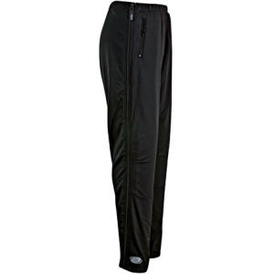 SportHill Wind Shield Pant