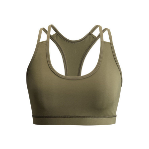 Black Diamond Flagstaff Bra