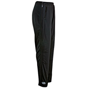 photo: SportHill Wind Shield Pant wind pant