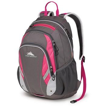 High Sierra Kenley Backpack