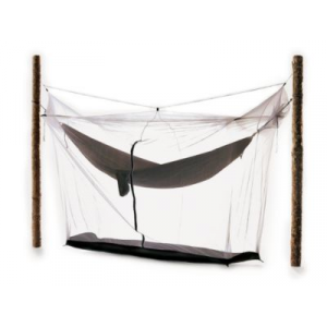 photo: Grand Trunk Hammock Mozzy Netting hammock accessory