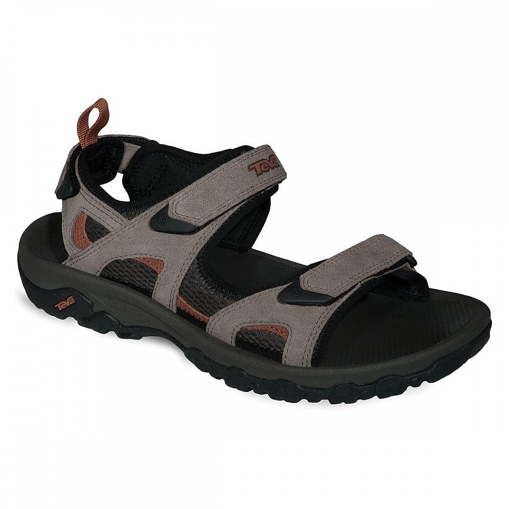 photo: Teva Katavi sport sandal