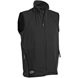 SportHill Wind Shield Vest