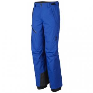 Mountain Hardwear Returnia Pant