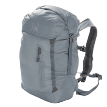 photo: Sierra Designs Summit Sack daypack (under 2,000 cu in)