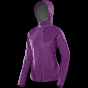 Sierra Designs Hurricane Jacket