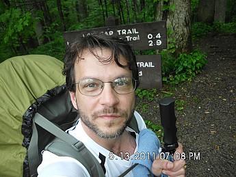 Spring-Trip-3-2011-004.jpg