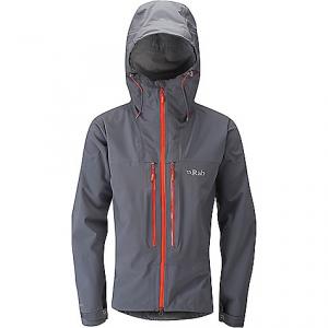 photo: Rab Neo Guide Jacket waterproof jacket