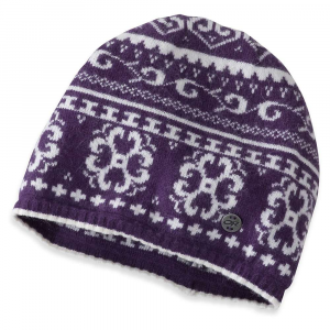 Outdoor Research Lianna Beanie