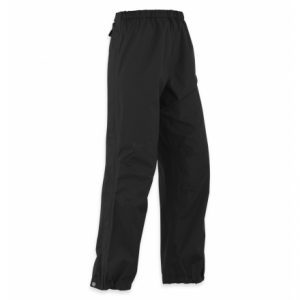 photo: Outdoor Research Palisade Pants waterproof pant