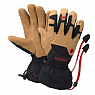 photo: Marmot Exum Guide Undercuff Glove