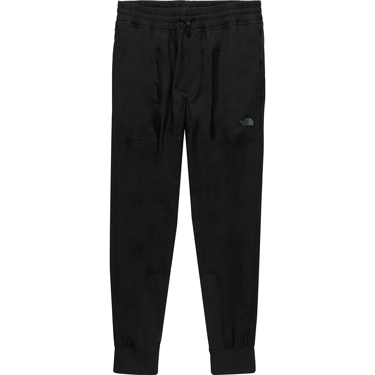 photo: The North Face Ambition Pant performance pant/tight