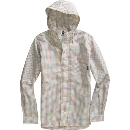 Burton Wind Shirt