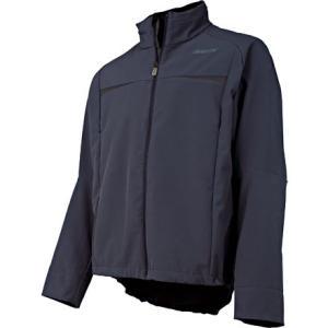 photo: Swix Aurora Softshell Jacket soft shell jacket