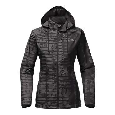 The North Face Rapida Jacket