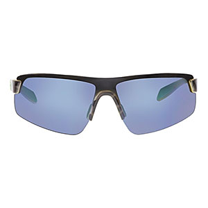 photo: Native Eyewear Lynx sport sunglass