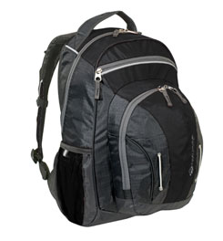 photo: Outdoor Products Cross Creek Daypack overnight pack (2,000 - 2,999 cu in)