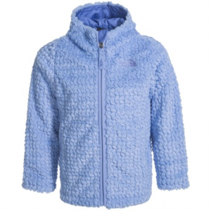 The North Face Laurel Fleece Hoodie