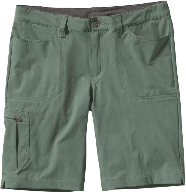 Patagonia Tribune Shorts