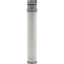 LifeStraw 2-Stage Replacement Filter