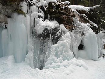 Jasper-18-20-January-2012-031.jpg