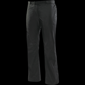 photo: Sierra Designs Women's Hurricane Pant waterproof pant
