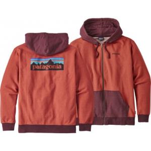 Patagonia Midweight Full-Zip Hoody