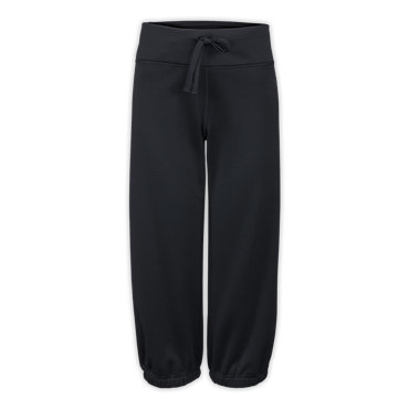 photo: The North Face Fave-Our-Ite Capri pant