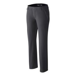 Mountain Hardwear Chockstone 24/7 Pant