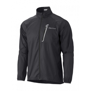 photo: Marmot Trail Wind Jacket wind shirt