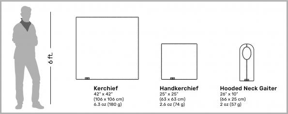 Size-Comparison.png