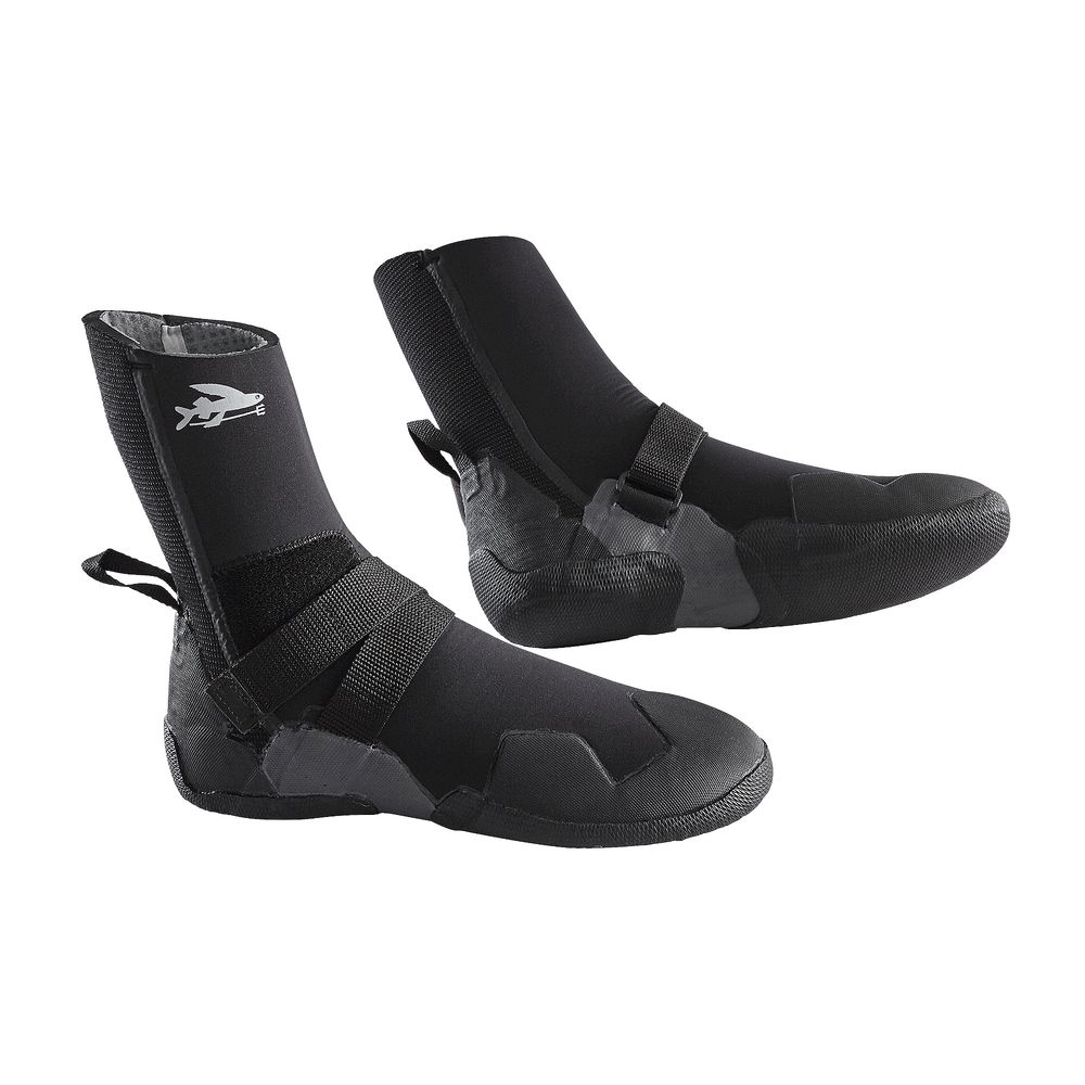 Patagonia R5 Booties