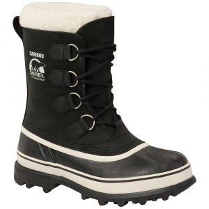 photo: Sorel Women's Caribou winter boot