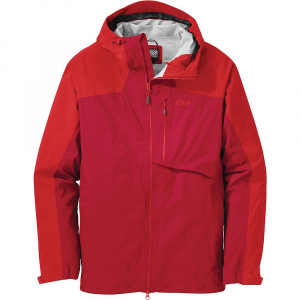 Outdoor Research Bolin Jacket