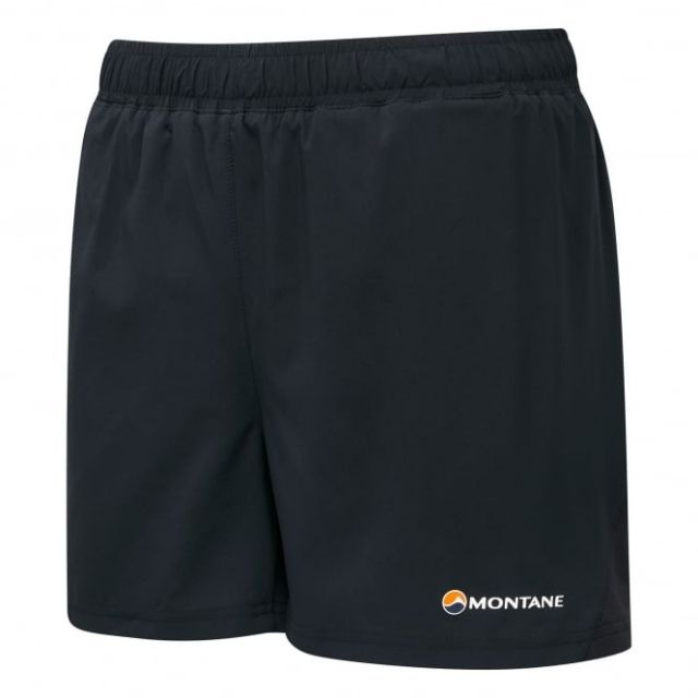 Montane Claw Shorts