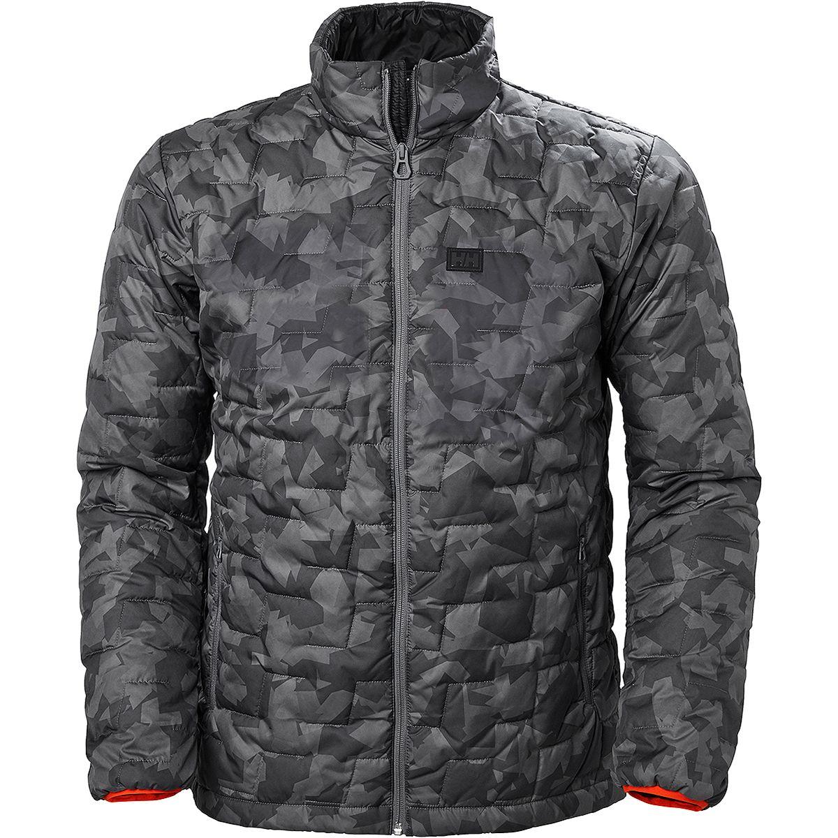Helly Hansen Lifaloft Insulator Jacket