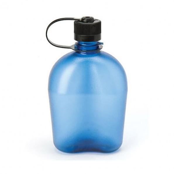 Nalgene 32oz Oasis Bottle