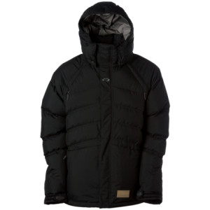 Oakley Puffy Layer Jacket