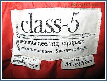 ClassFive-byJustus-eBay-ton.jpg