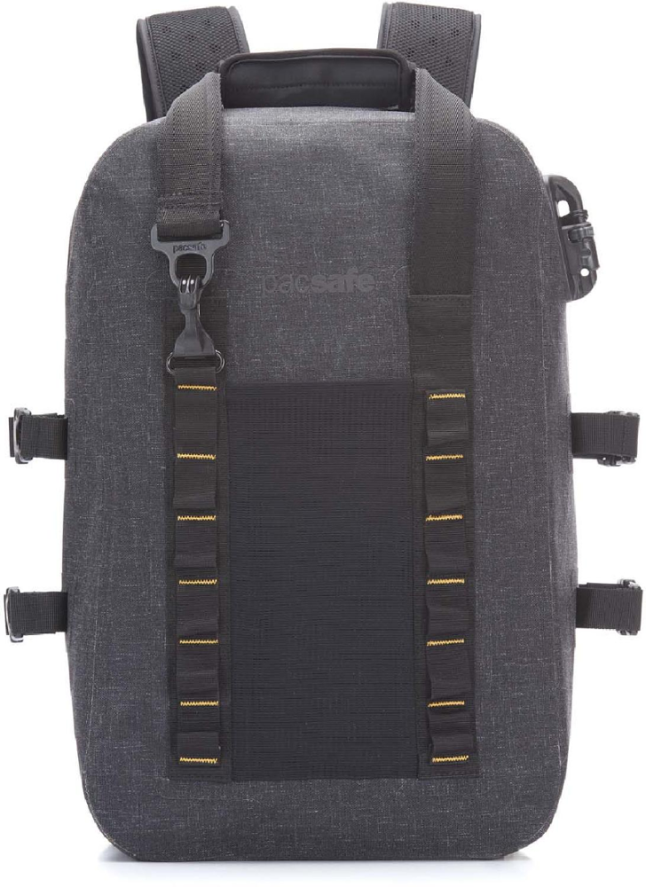 Pacsafe Dry 25L Anti-Theft Pack