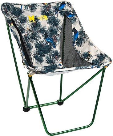 Alite Dragonfly Chair